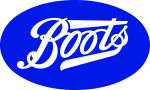 www.boots.ie